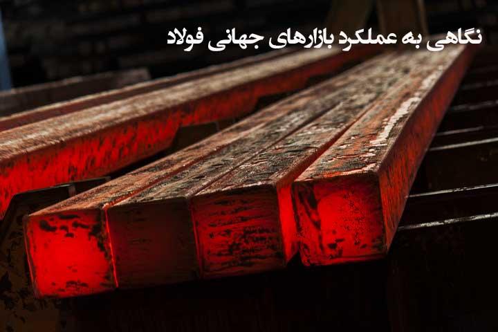 فولاد-ایران