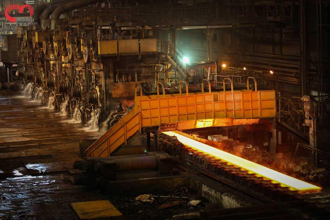 تولیدات-کارخانه