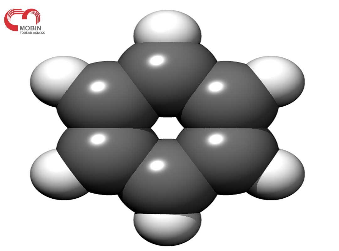 مواد شیمیایی یخچال