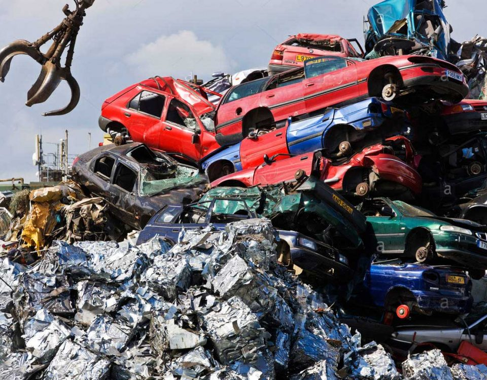 بازیافت-خودرو