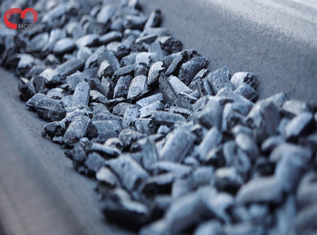 اثر مصرف آهن اسفنجی بر کیفیت فولاد تولیدی