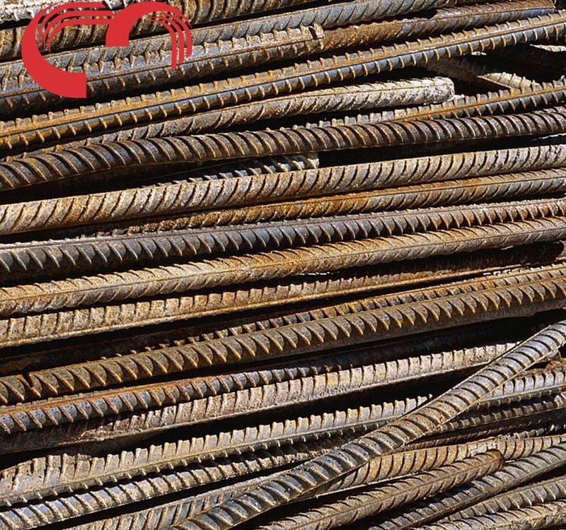 سوددهی با جمع آوری ضایعات فلزی