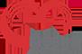 لوگوی ضایعات آهن مبین استیل