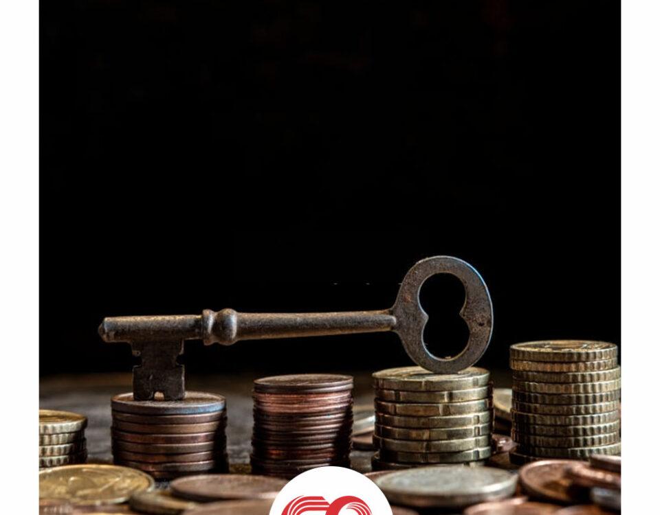 کسب درآمد از خرید و فروش ضابعات آهن