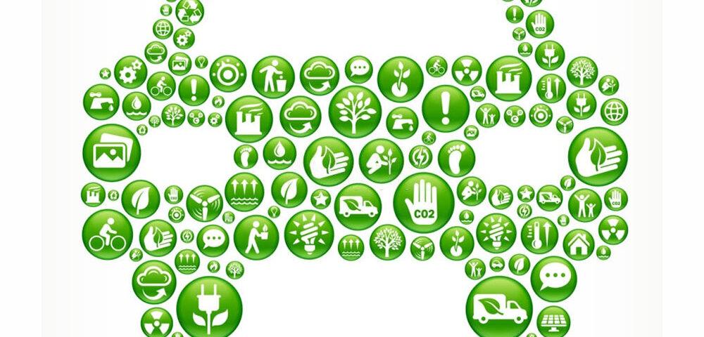 افزایش تقاضا برای خودرو و بازیافت قراضه آهن